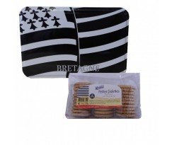 boite galette drapeau breton