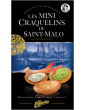 mini craquelins de Saint Malo