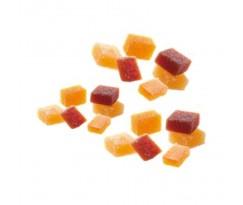 Pâtes de fruit sachet 150g