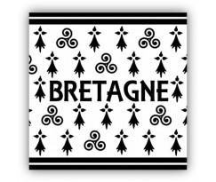 Dessous plat breton