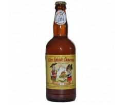 biere alsacienne