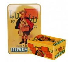 Boite Lefevre
