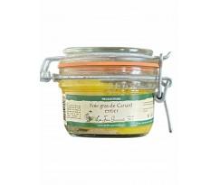Foie Gras de Canard 130g