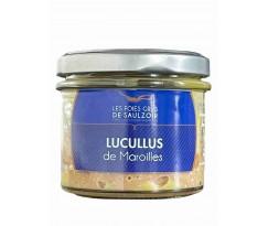 Lucullus de Maroilles