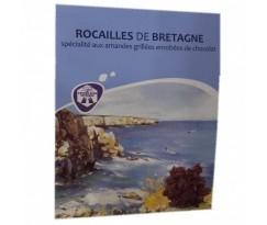rocailles de Bretagne