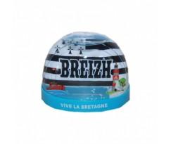 Boule à neige Bretagne