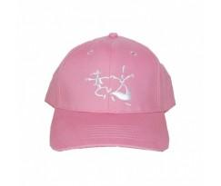 casquette rose Bretagne