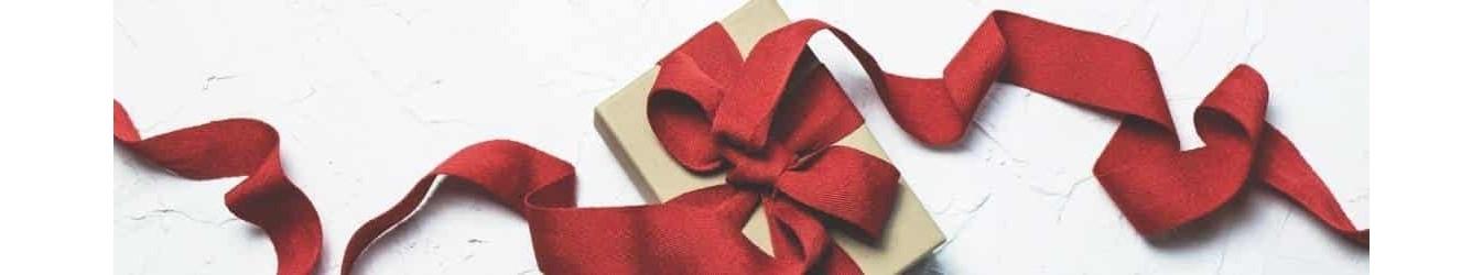 Paniers régionaux - coffrets cadeaux, paniers garnis