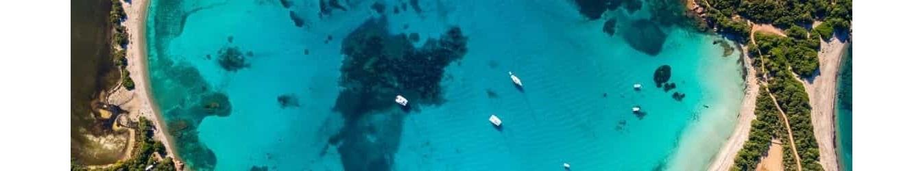 Produits Régionaux Corses - Produits du terroir