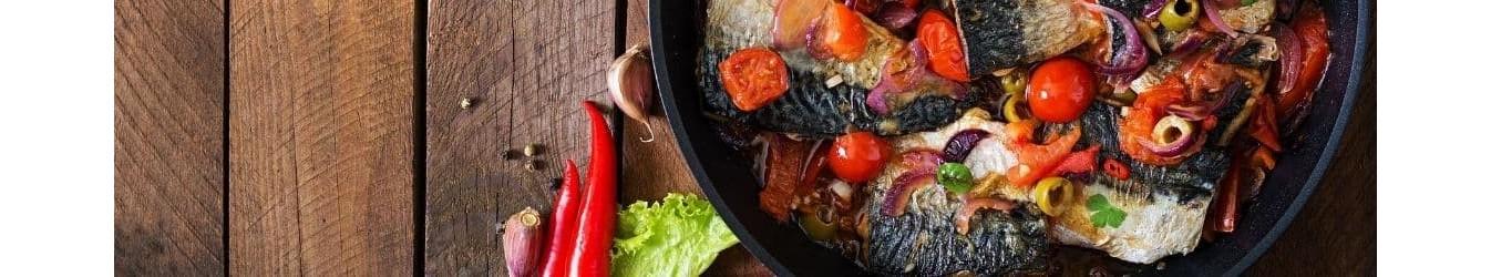 Specialités Basques - vente en ligne de produits basques