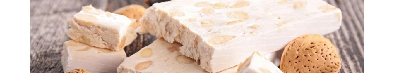 Biscuits et Confiseries de Rhône Alpes