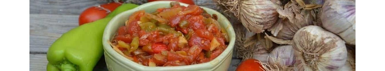 Spécialités du Sud Ouest - plats cuisinés typiques, salmis palombe