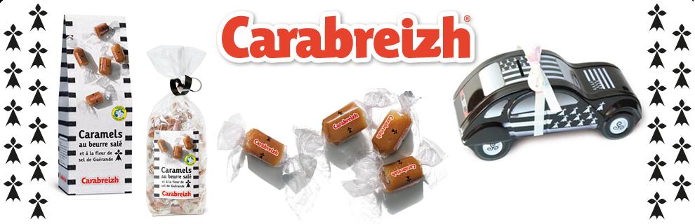 carabreizh caramel entreprise