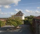domaine bretonnerie