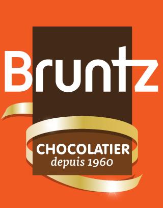 bruntz chocolatier alsace