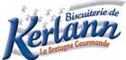 biscuiterie kerlann logo