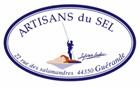 logo artisan sel