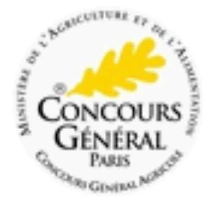 concours general biraben