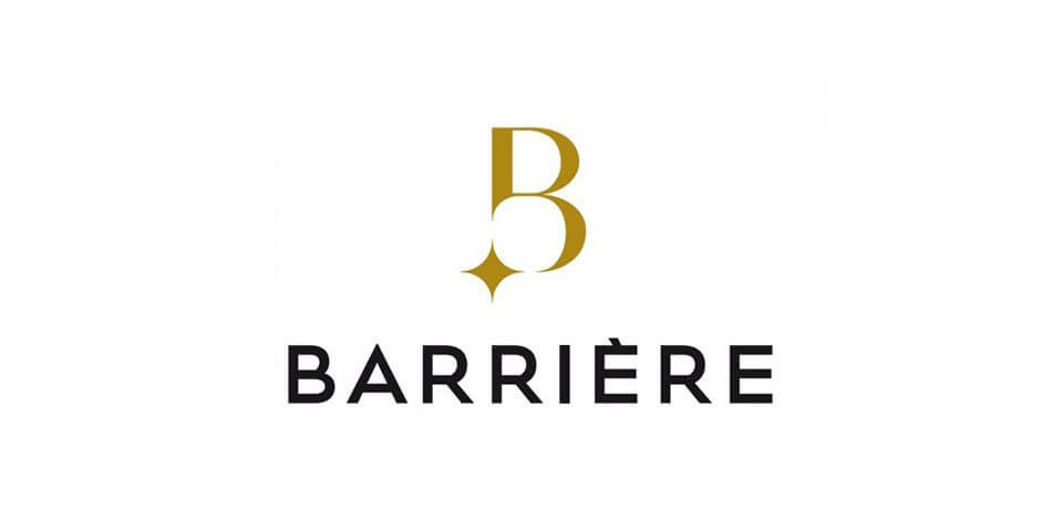 groupe barriere logo