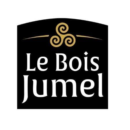 Le Bois Jumel