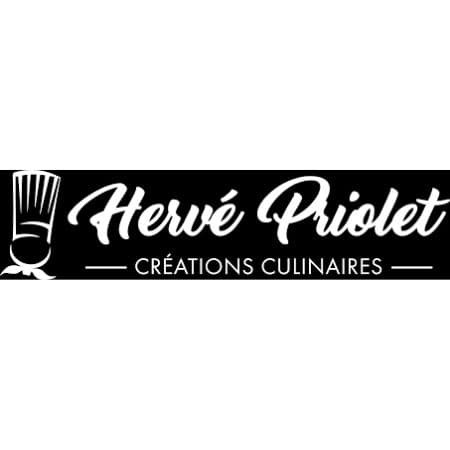 Les Sauces H. Priolet