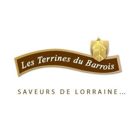 Les Terrines du Barrois