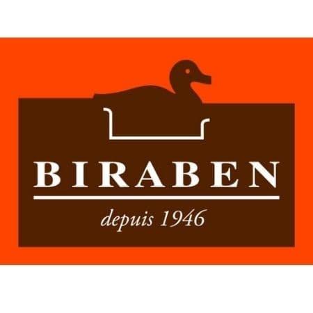 Maison Biraben