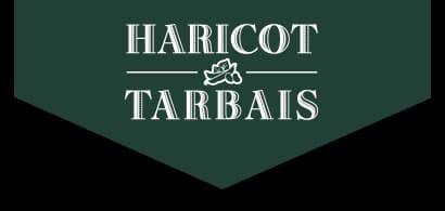 Coopérative du Haricot Tarbais