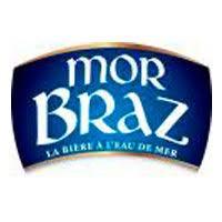 Mor Braz