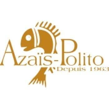 AZAIS POLITO