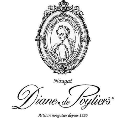 Diane de Poytiers