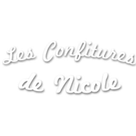 Confitures de Nicole