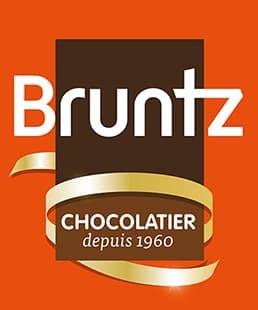 BRUNTZ