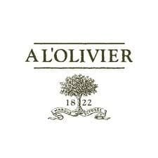 A L OLIVIER