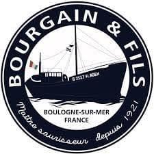 BOURGAIN