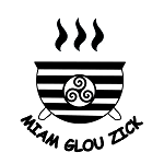 Miam Glou Zick